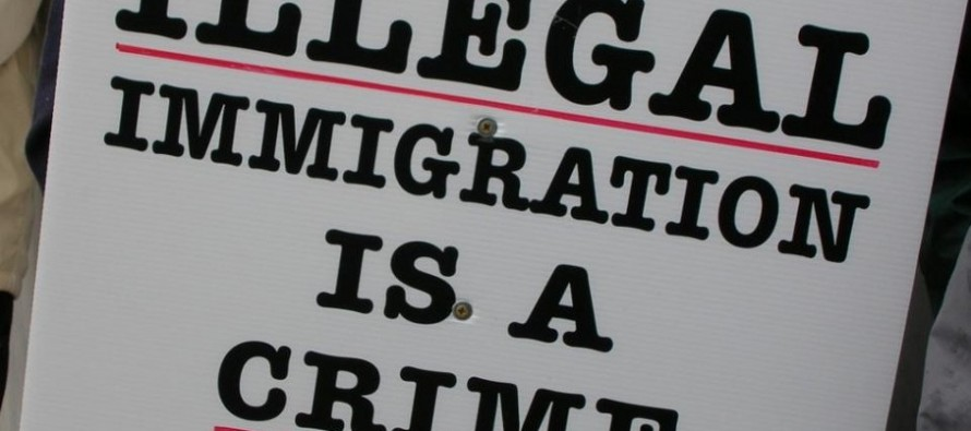 The 5 Worst Illegal Immigration Arguments
