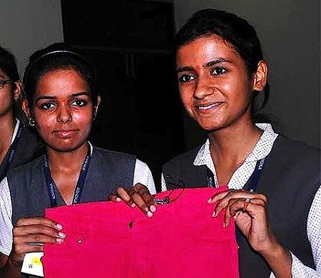 india-anti-rape-jeans