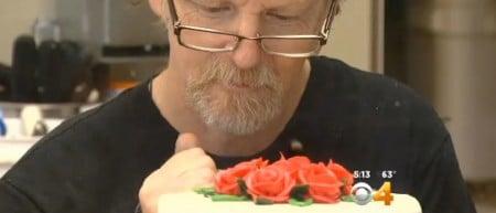 jack phillips cake