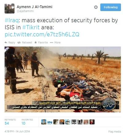 mass-grave-ISIS_jpg_pagespeed_ic_9khUv3FNfJ