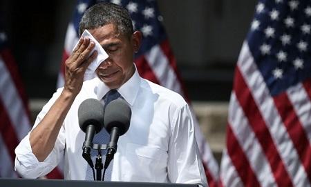 obama-global-warming