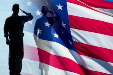 patriotic-american-550x365