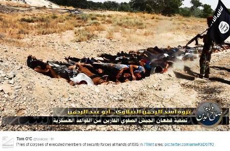 tikrit-mass-grave-ISIS