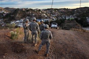 Arizona+National+Guard+Border+Patrol+Monitor+wJxlaEPMy3Pl