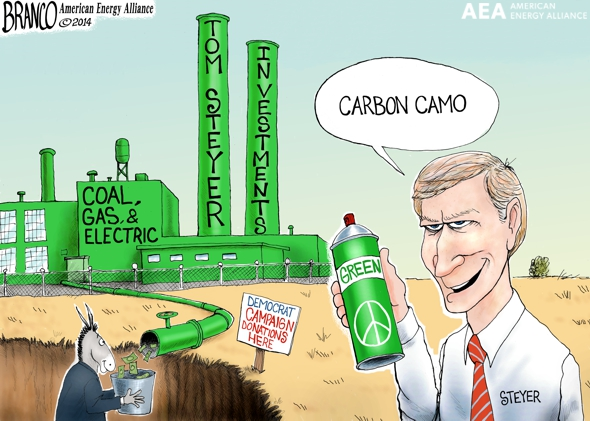 Carbon-Camo-590-AEA