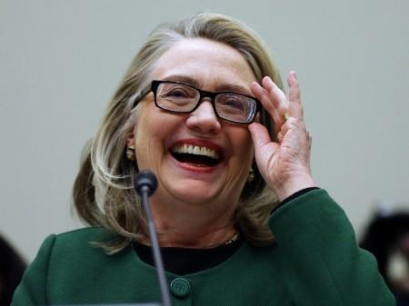 Clinton Libya_Phyr(1)