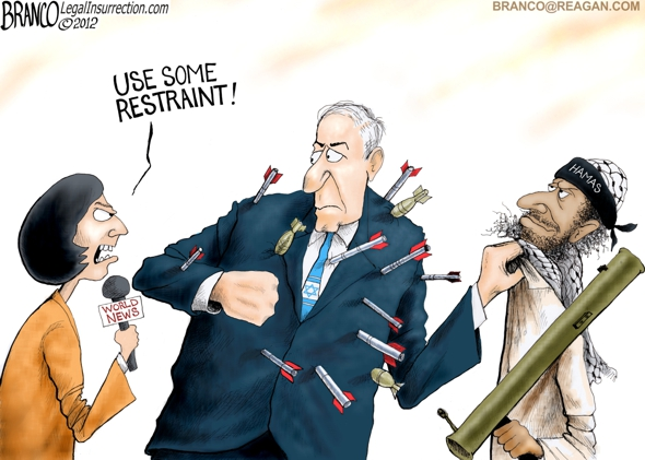 Israel-defend-ci