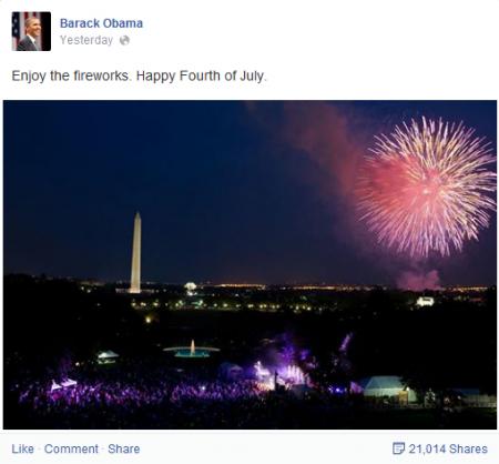 Obama-July-4-FB