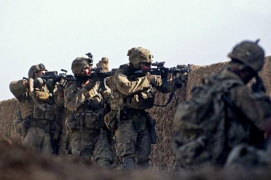 SoldiersInAfghanistan_tx700-550x366