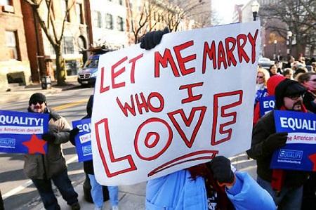 alg-gay-marriage-jpg