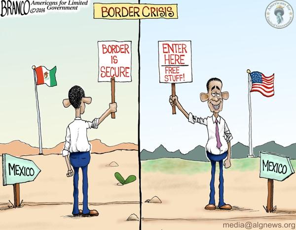 border_crisis