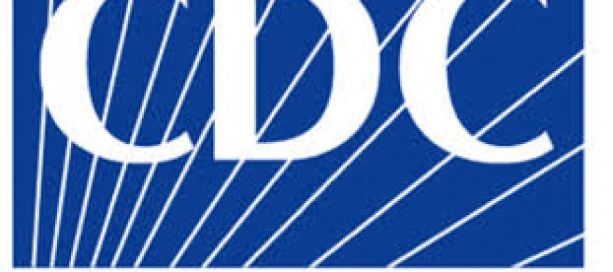 MPORTANT-CDC says it improperly sent dangerous pathogens in five incidents in past decade, 84 workers exposed last month