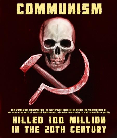 communism_kills_by_dashinvaine-d6et3wa