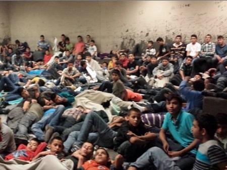 immigrants-warehouse