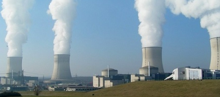 Report: US Power Plants Are Under Cyber Attack From Russia
