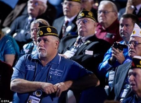 1409083427433_wps_1_epa04369651_Veterans_list-550x405