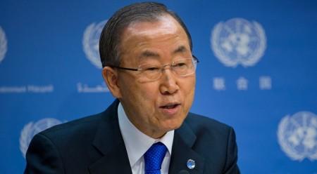Ban-Ki-moon1