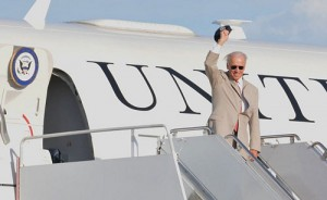 Biden-Air-Force-Two