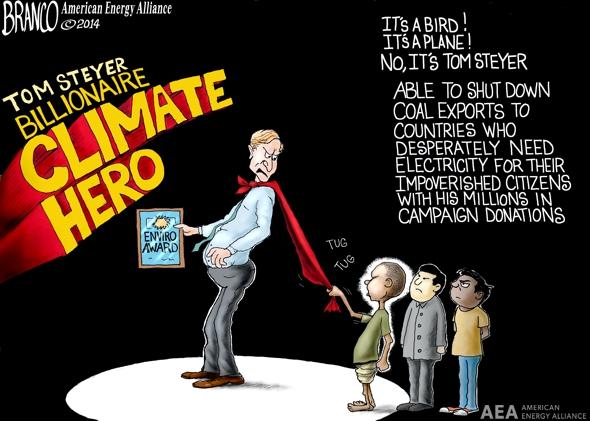 Climate-Hero-AEA