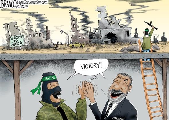 Hamas-Victory-590-LI-2