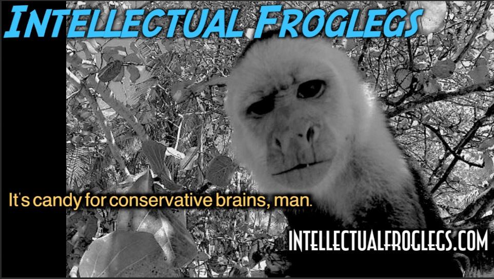 IFL Monkey