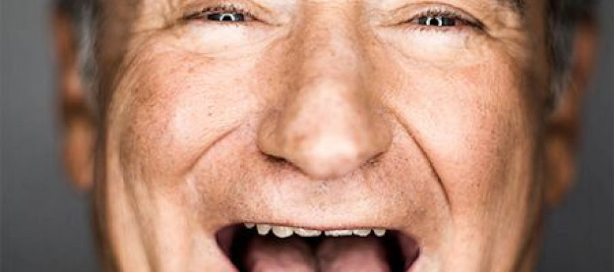 No One Should Glorify The Terrible Mistake Robin Williams Made