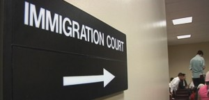 Immigration_courtd9b97ccc-8333-4e90-8625-dd5d75aabbc9-e1365692529944