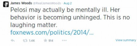 James-Woods-Tweet