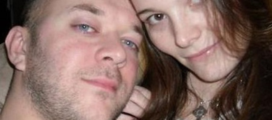 """I Won"": Dad's Chilling Facebook Post After Murdering Wife While Sons Watched"
