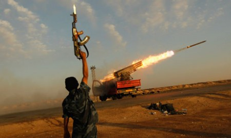 Libya-rebels-in-Ajdabiyah-007