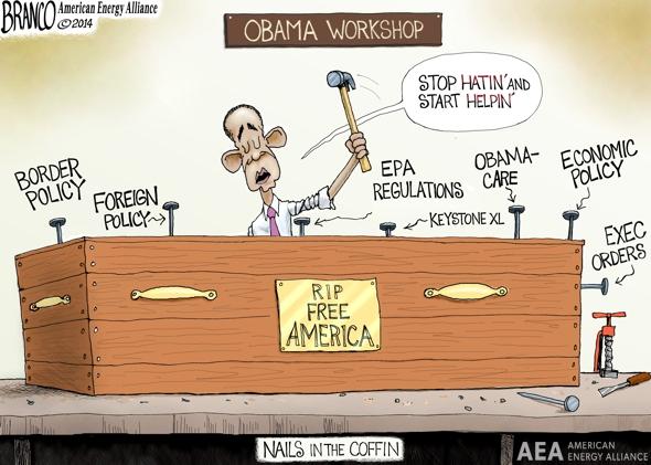 Obama-Workshop