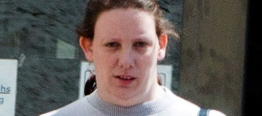 Woman Who Arranged For Colleague to Be Raped Jailed For 6 Years