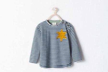 Shirt (450x301)