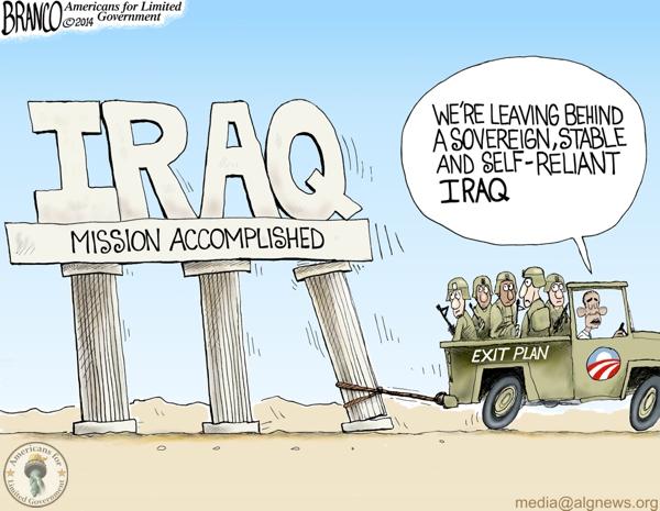 Stable_Iraq