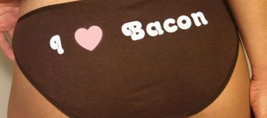 Muslim Opposition and Safety Concerns Causes Vermont Restaurant to Remove Bacon Sign