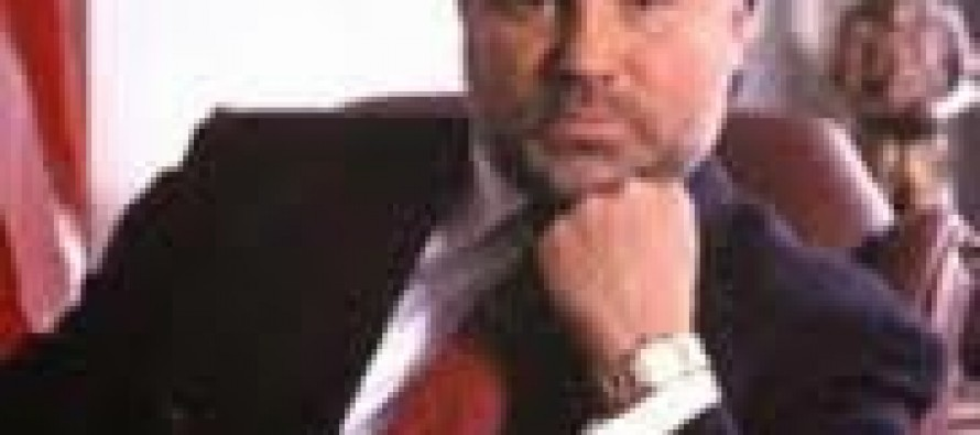 Not a chokehold: Truth of the Garner arrest by former NYPD Det. Bo Dietl,