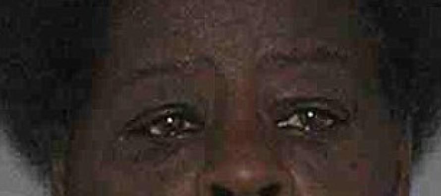 Former Foster Mother, 64, Jailed For Raping Children