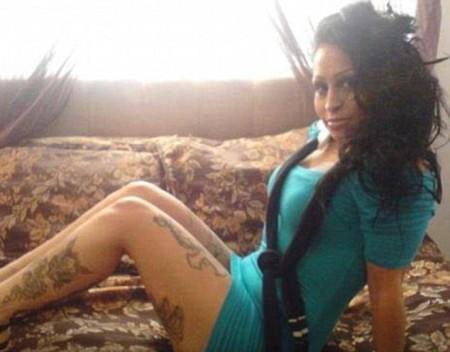 fernandez tortured and killes 8 old boy
