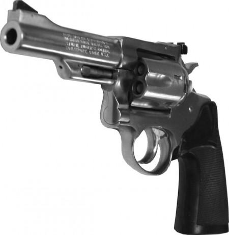 guns-2922_640