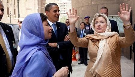 hillary-clinton-muslim