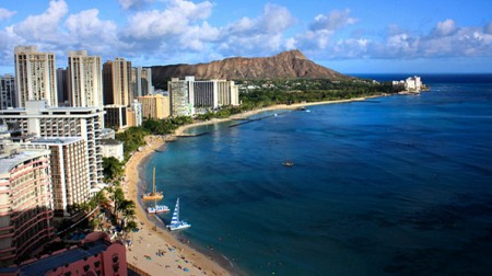 idea_ss_top-10-hawaiian-beaches_001_596x334_596x334