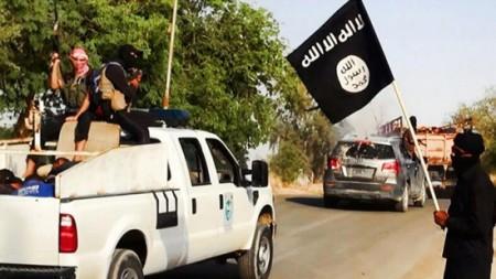 iraq-militants-qaeda-offensive-.si_-550x309
