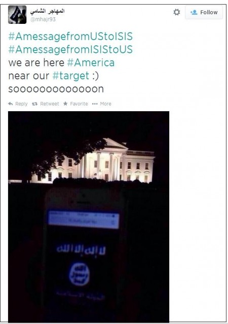 isis-phone-white-house