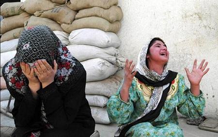 isis-yazidi-girls