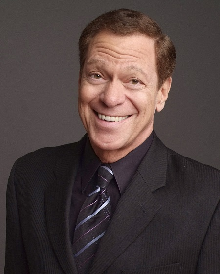 joe-piscopo