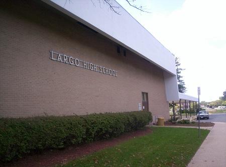 largo-high-school