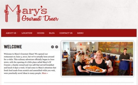 mary-diner-620x382