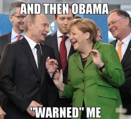 putin-vs-obama-1