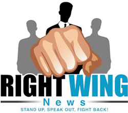 John Hawkins' Right Wing News