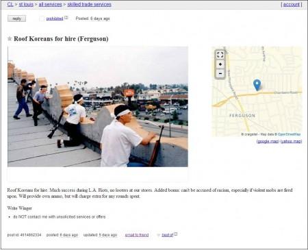 xcraigs-list-roof-koreans.jpg.pagespeed.ic.DBDO7AYJJ3